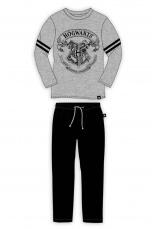 Harry Potter® Pijama gri 833437