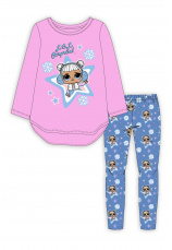 L.O.L. Surprise® Pijama roz 905767