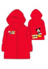 Mickey® Pelerina ploaie rosie 360940