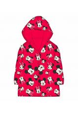 Minnie® Pelerina ploaie Rosie 879109