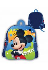 Mickey® Rucsac mic 30 cm 314382