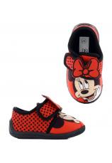 Minnie® Botosei rosii 108153