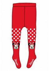Minnie® Dres cu chilot rosu 910082