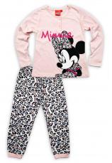 Minnie® Pijama fete Roz 220089