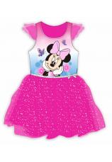 Minnie® Rochie ciclam 187368