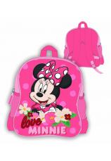 Minnie® Rucsac mic 30 cm 314375