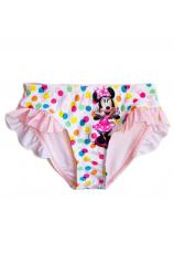 Minnie® Slip baie roz 210115