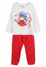 Miraculous® Pijama Gri 906085