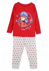 Miraculous® Pijama Rosie 906086