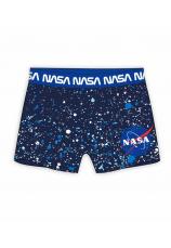 Nasa® Boxeri lenjerie bleumarin 877228
