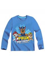 Paw Patrol® Bluza albastra 962632
