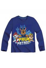 Paw Patrol® Bluza bleumarin 962633