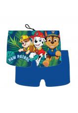 Paw Patrol® Boxer baie albastru 910653