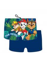 Paw Patrol® Boxer baie bleumarin 910654