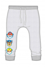 Paw Patrol® Pantaloni trening Gri 383680