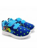 Paw patrol® Pantofi sport Bleumarin 860803