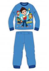 Paw Patrol® Pijama Albastra 833698