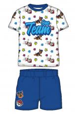 Paw Patrol® Pijama alba 890357
