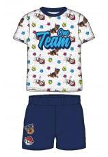 Paw Patrol® Pijama gri 890358