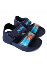 Paw Patrol® Sandale plaja bleumarin 870542