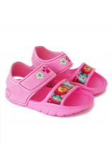 Paw Patrol® Sandale plaja roz 870544