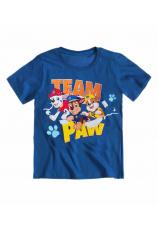 Paw Patrol® Tricou albastru 962643