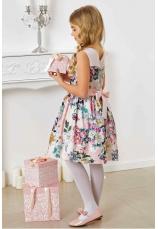 Emma® Rochie eleganta Hazel 106375