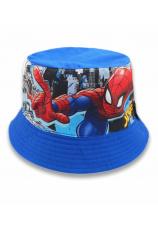 Spider-Man® Palarie pescar albastra 772224