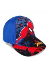 Spider-Man® Sapca Albastra 910379