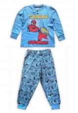 Spider-Man® Pijama Albastra 404601