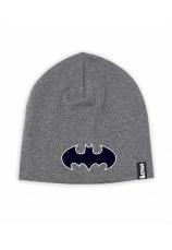 Batman® Caciulita gri 355496