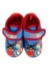 Bing Bunny® Botosei albastri 211372