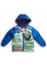 Bing Bunny® Jacheta vatuita albastra 750234