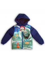 Bing Bunny® Jacheta vatuita bleumarin 750235