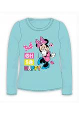 Minnie® Bluza turcoaz 946753