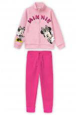 Minnie® Trening roz 406314