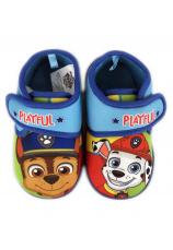 Paw Patrol® Botosei albastri 213885