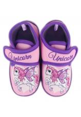 Unicorn® Botosei roz 211365