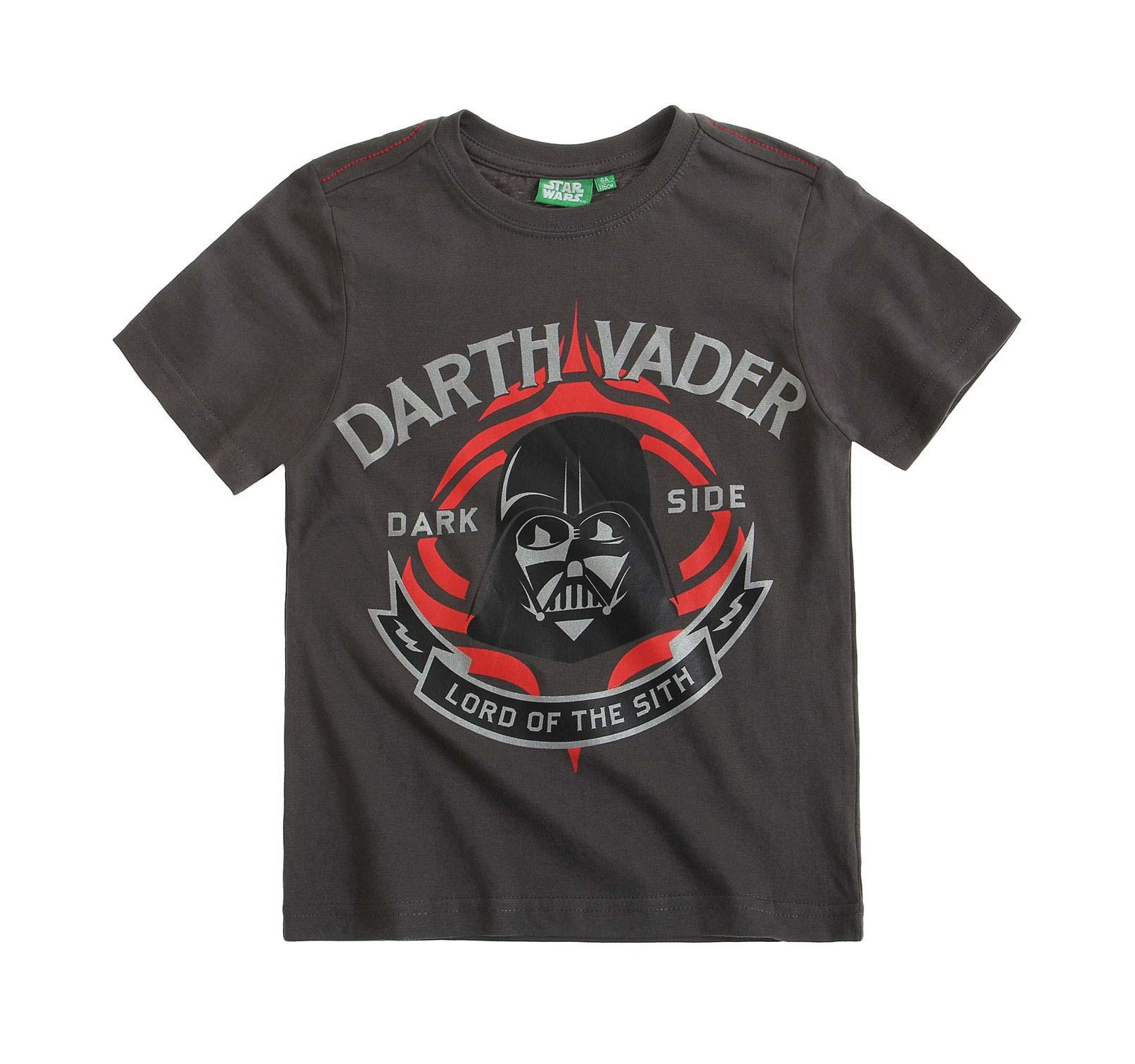 Star Wars® Tricou Gri