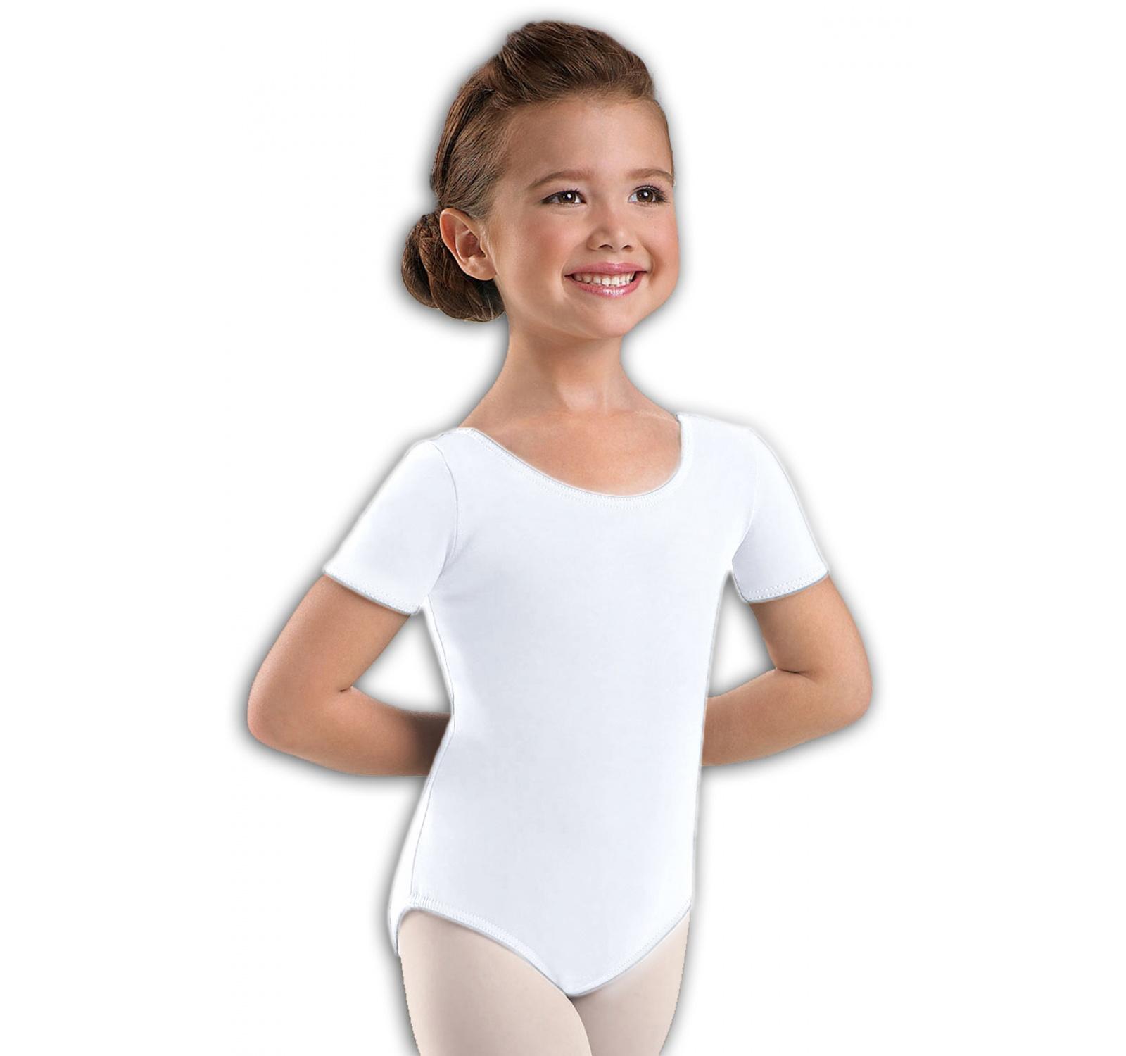 Body gimnastica & dans Alb 1100