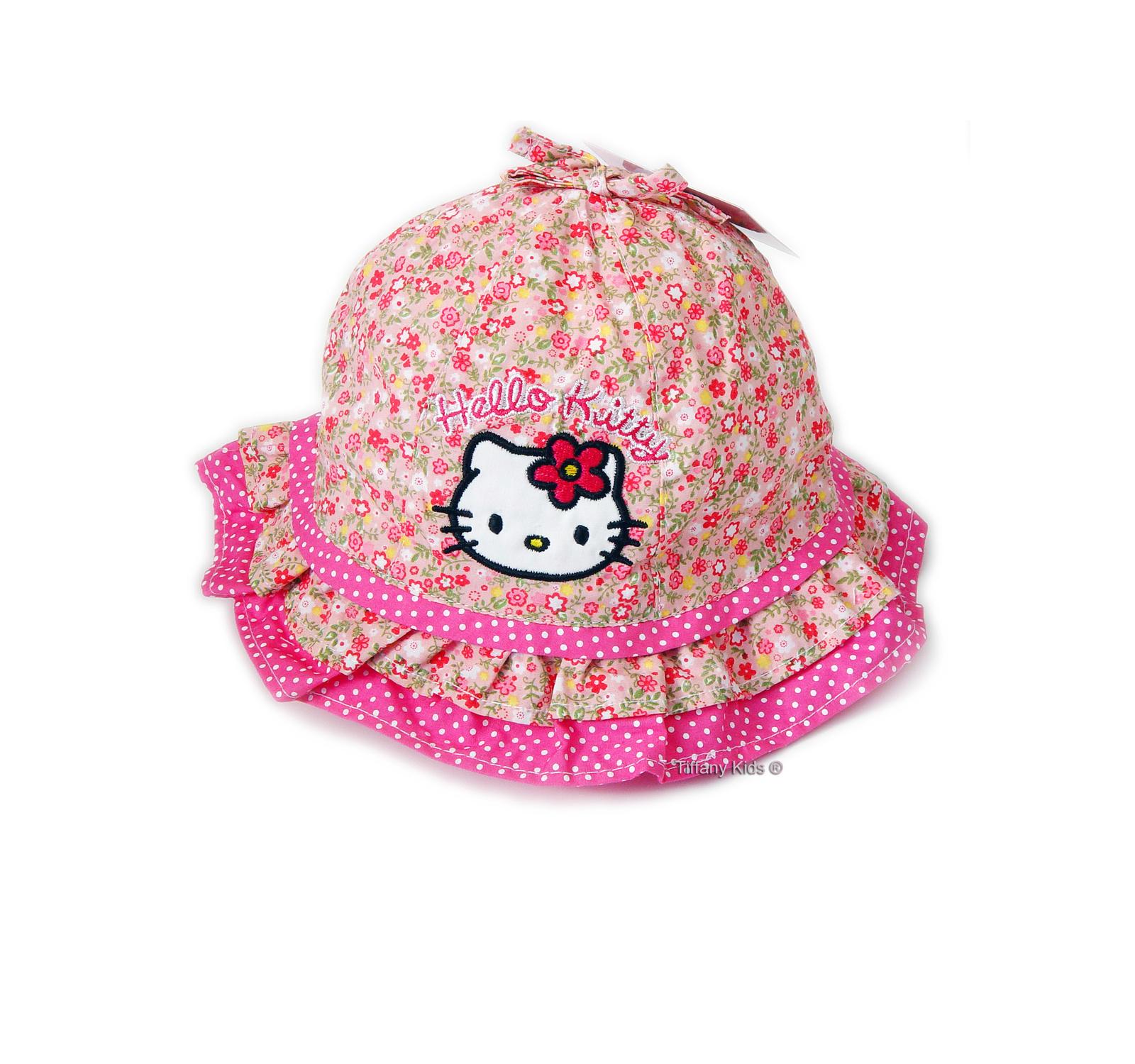 Hello Kitty® Palarioara (48-50) Ciclam