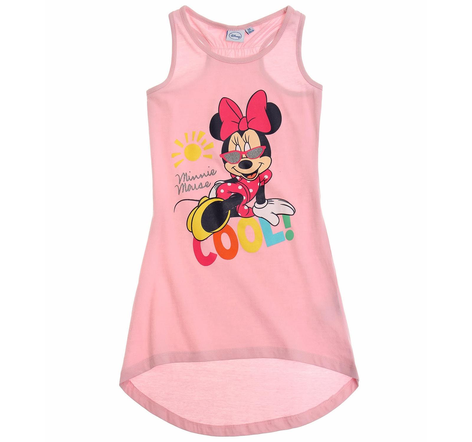 Minnie® Rochie Roz
