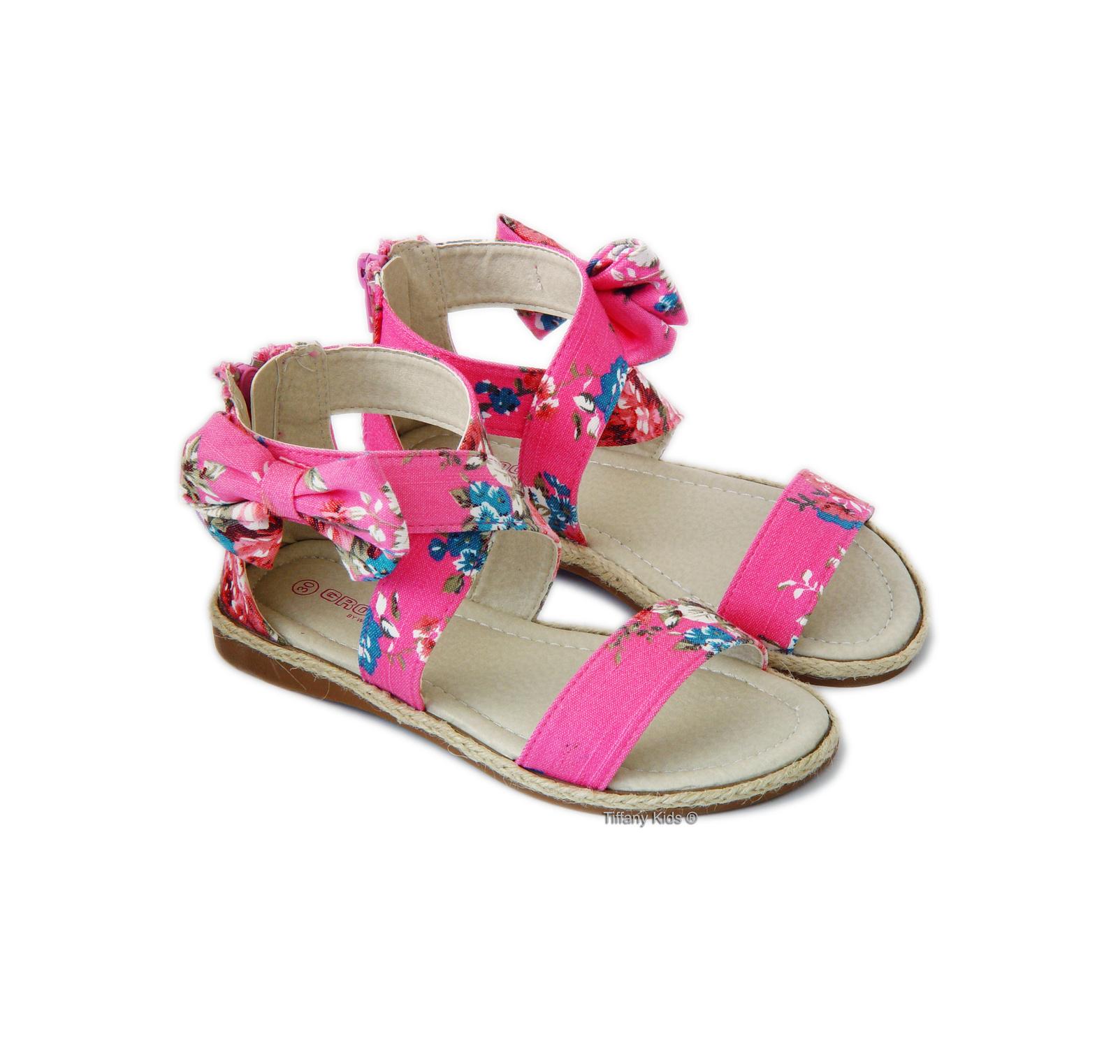Wink® Sandale Roz