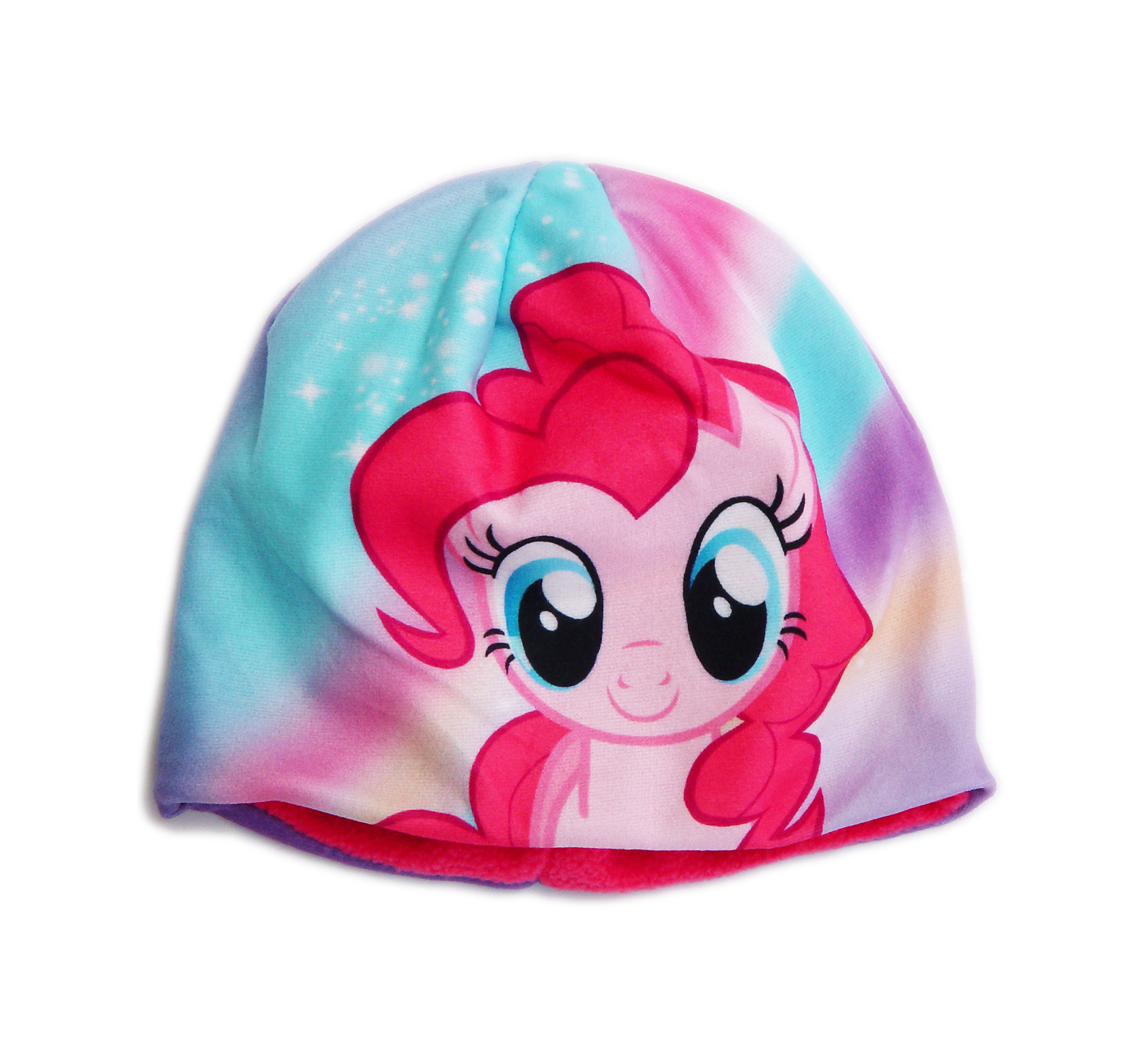 My Little Pony® Caciula Fuxia