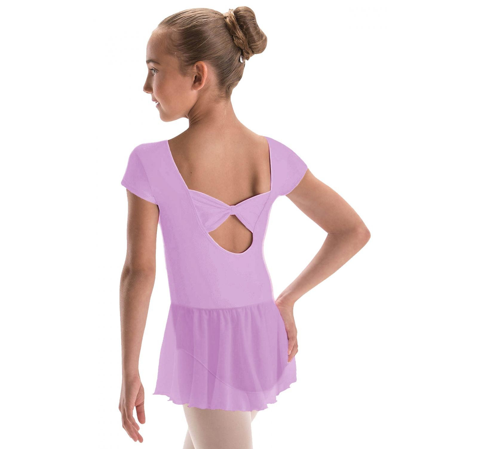 Body gimnastica & dans Mov 1108