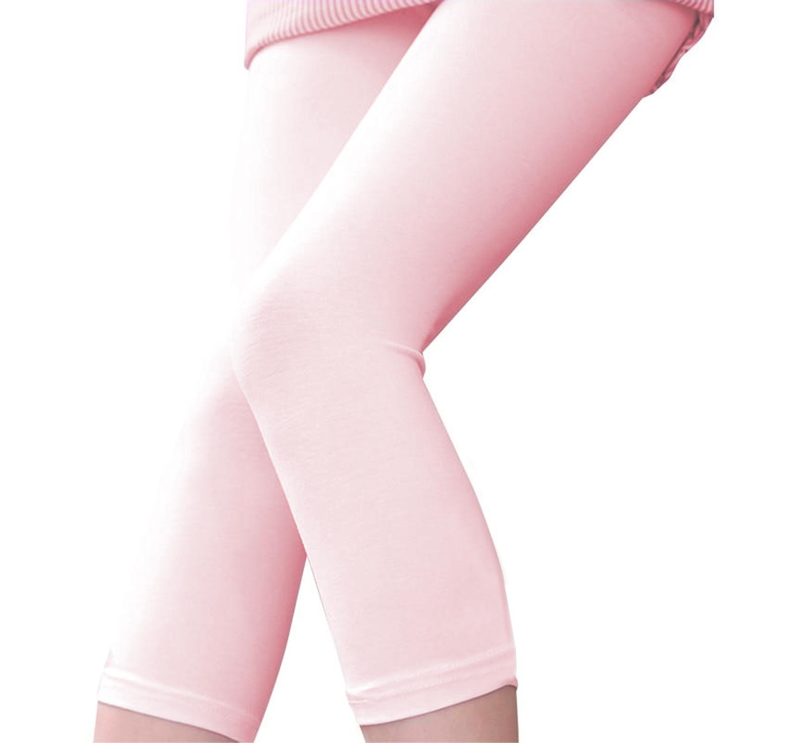 Leggins capri 3/4 roz 30502