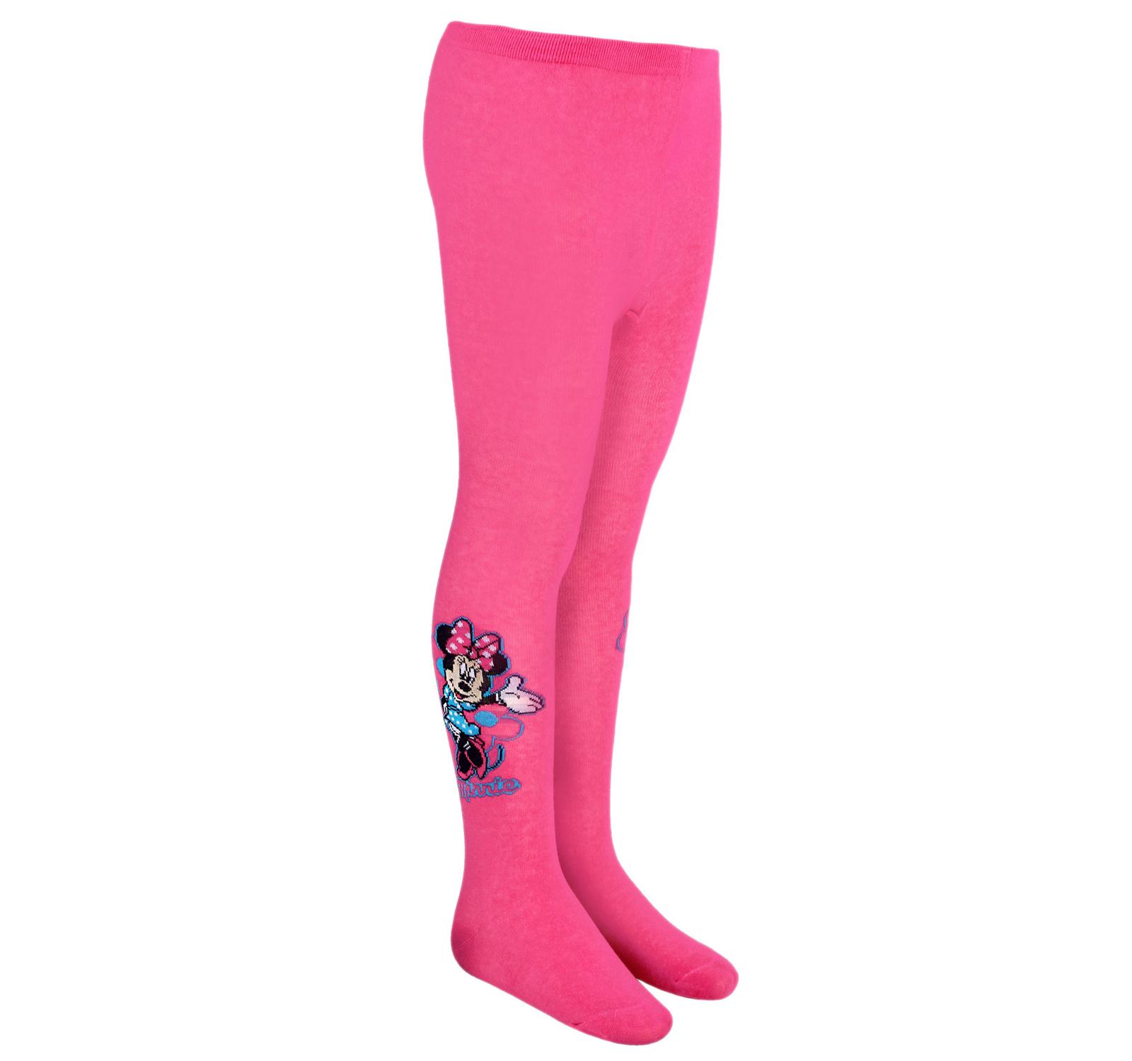 Minnie® Dres cu chilot ciclam 3070491