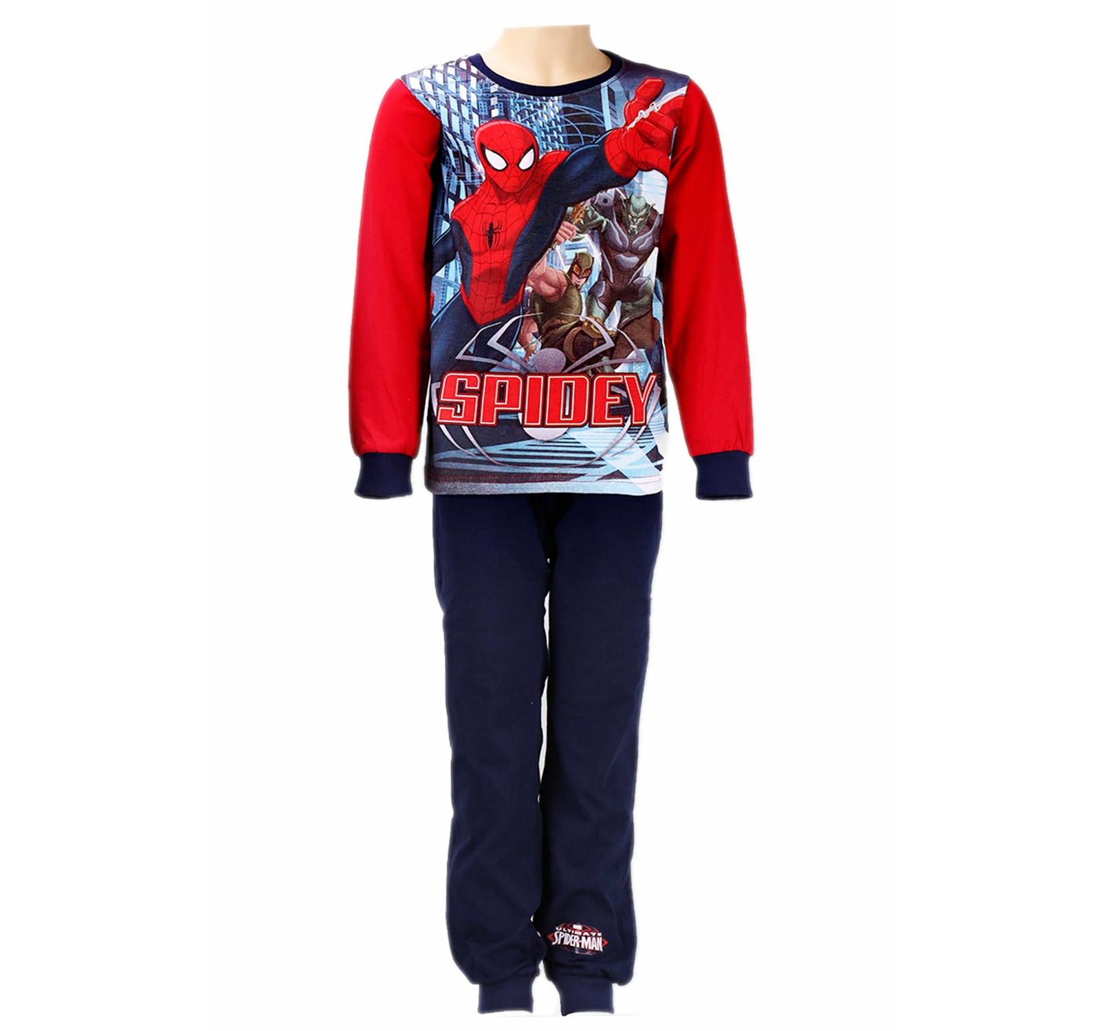 Spider-Man® Pijama Rosie 8313961